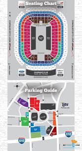 Texans Stadium Seating Chart Abc Chart Writing Ideas 2019 Tttrg Houston Rodeo Nrg