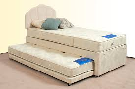 stow away bed.  Bed Divan Bed With A Stowaway  Inside Stow Away L