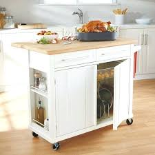 microwave cart medium size of island microwave cart kitchen island kitchen cabinet with roller microwave cart
