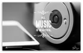 wallpaper hd 1080p music. Fine 1080p Download Music HD Wallpaper Throughout Hd 1080p C