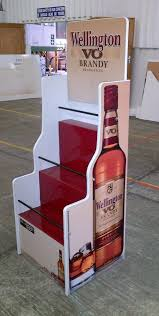 Free Standing Shop Display Units 100 best POSM images on Pinterest Display design Drinks and 74