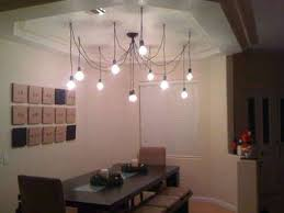 ikea lighting chandeliers. Chandeliers At Ikea Pottery Barn Chandelier Using Lights Canada Lighting