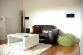 Multiple Rugs In Living Room How To Mix Multiple Rugs In The Same Room Emily Henderson Rugs For