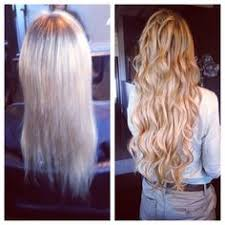 Dream Catcher Extensions Reviews Gorgeous healthy hair extensions So important to manage the 8