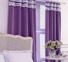 Small Picture Bedroom Curtain Ideas Home Design Ideas