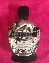 Designer Skin Reputation Designer Skin Reputation 19x Bronzer Plateau Breaking Tanning Lotion 100 Auth