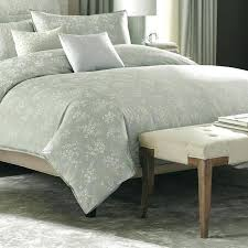 bedding duvet cover poetical reviews barbara barry collection