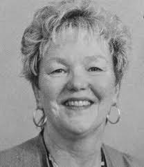 Ethel Singer Obituary (1943 - 2017) - South Windsor, CT - Hartford ...