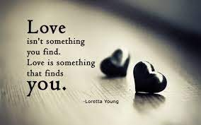 Beautiful Love Quote HD Wallpapers