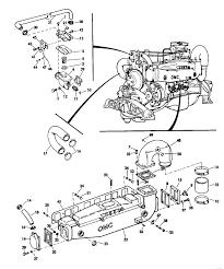 yanmar alternator wiring manual images yanmar 6cxm gte gte2 alternator wiring diagram omc co on volvo penta