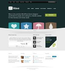 Small Picture Classy 30 Home Page Web Design Decorating Design Of 36 Examples