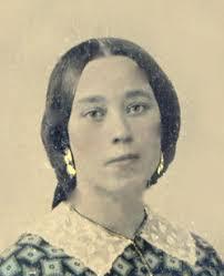 Jane Carter Robbins (1840-1933) - Find A Grave Memorial