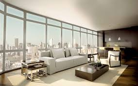 Open Living Room Designs Interior Amazing Design Ideas Of Open Living Room And Kitchens