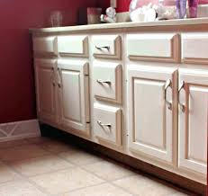74 most usual kitchen cabinet manufacturers association environmental stewardship program builders in houston texas dallas cabinets list custom colorado