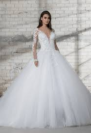 Panina Wedding Dress Designer Style No 14670 Most Expensive Wedding Dress Expensive