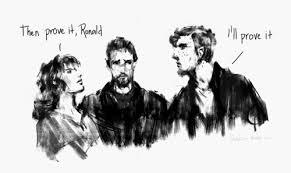 Harry Potter Tekenen Model Basteln Und Malen Kleurplaatspaginastore
