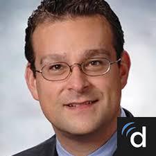 Dr. Roger Johnson, MD – Evansville, IN   Pulmonology