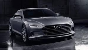 2018 audi owners manual. exellent 2018 2018 audi rs8 release date for audi owners manual