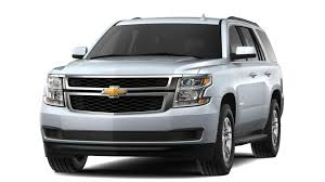 2019 chevrolet tahoe vehicle photo in visalia ca 93292