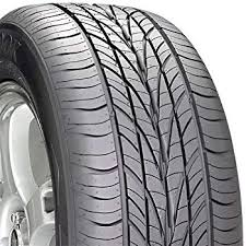 185/55R16 83H <b>Dunlop Sp Sport</b> 7000 A/S TL Radial Performance