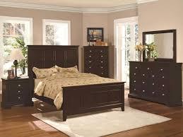 15 [ Ashley Furniture Corpus Christi ]