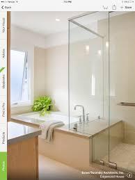 extra long bathtub drain tub inch bathtubs for caddy ideas bath tubs wonderful soaking