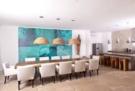 art for the dining room. Pinterio | Dining Room \u2013 Water Wallpaper Art For The