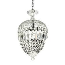 vintage crystal chandelier uk sold rous vintage domed crystal chandelier c 1940s vintage crystal chandelier parts antique crystal chandelier craigslist