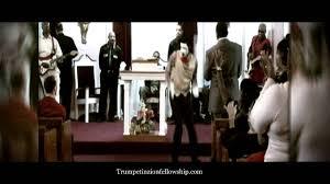 william murphy it s working mime dance william murphy it s working mime dance apostle darryl mccoy