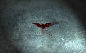 batman logo wallpapers widescreen