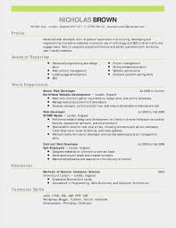Free Collection 60 Cover Letter Template Free Free Free Download