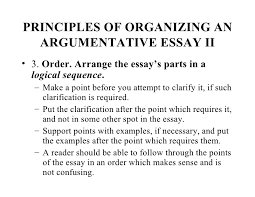 progressive era essays benefits of using essay writing services progressive era essays jpg
