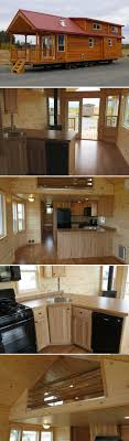 Loft Bedroom Privacy 17 Best Ideas About Cabin Loft On Pinterest Forest Cabin Barn