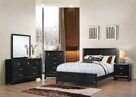 Simmons Bedroom Furniture Liquidation Bedroom Furniture All New Home Design