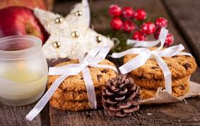 Hostess Gift Hostess Gift Ideas For Holiday Family Visits