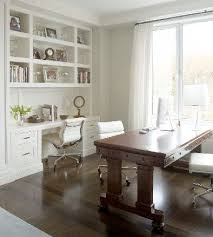 home office built in. inspirational home office built in ideas 66 about remodel desk with
