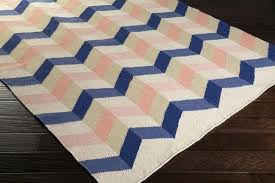 hot pink navy blue rug frontier ft salmon light grey closeout area navy blue and light pink rug