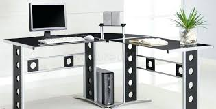 inexpensive office desks. Inexpensive Desks For Home Office Desk Workstation Cool Things Modern Executive Furniture Chair O