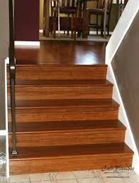 cali bamboo flooring more floor how to clean cali bamboo vinyl flooring