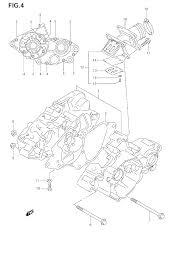Rm 85 triple cl s wiring diagrams bmw r75 6 wiring diagram at ww justdeskto allpapers