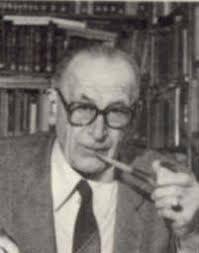 Carl Alfred Meier - Alchetron, The Free Social Encyclopedia