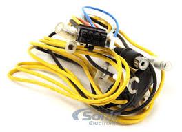 alpine pxa h pxah channel imprint audio processor product alpine pxa h800