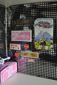 make barbie doll furniture. Make A Barbie Dollhouse Out Of Recycled Materials Doll Furniture