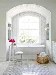 Bathroom Flooring : Small Black And White Bathroom Floor Tiles ...