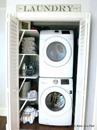 apartment size stackable washer dryer.  Dryer Image Result For Apartment Size Stackable Washer And Dryer For Apartment Size Stackable Washer Dryer E
