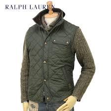 abjnuts | Rakuten Global Market: POLO by Ralph Lauren Men's Epson ... & Ralph Lauren down jacket Adamdwight.com