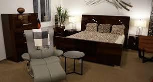 copenhagen bedroom furniture sets. location_austin11 copenhagen bedroom furniture sets