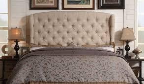 felisa upholstered panel bed.  Upholstered Felisa Upholstered Panel Bed By Mulhouse Furniture Review Throughout I