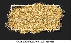 gold glitter background. Perfect Gold Gold Glitter Background Abstract Sparkle Sequin Texture  Csp45689656 Throughout Glitter Background D