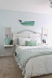 Best 25 Seaside Bedroom Ideas On Pinterest Beach House Decor